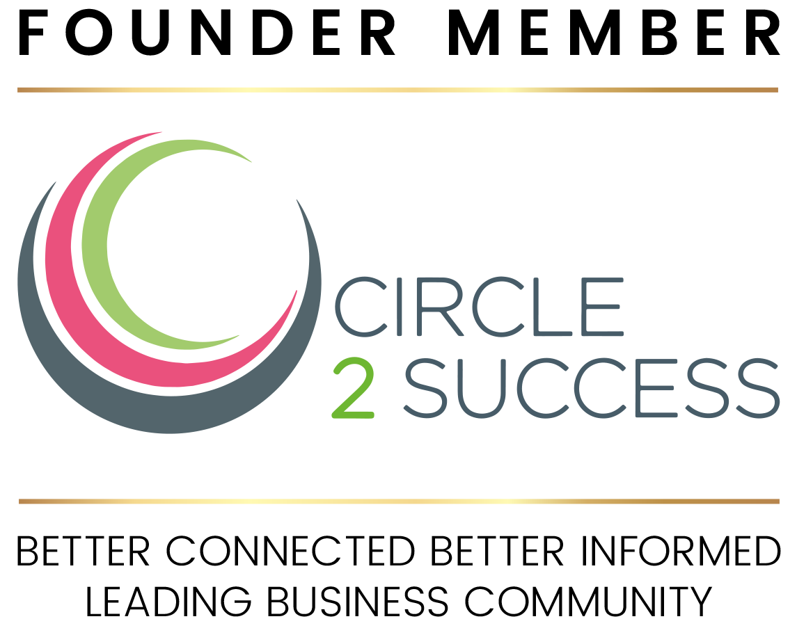 Circle2Success Founder Member