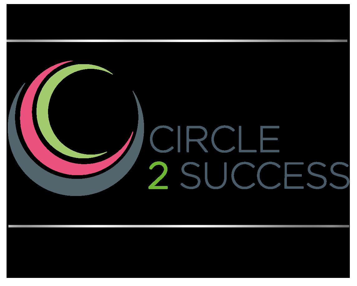 Circle2Success Official Partner