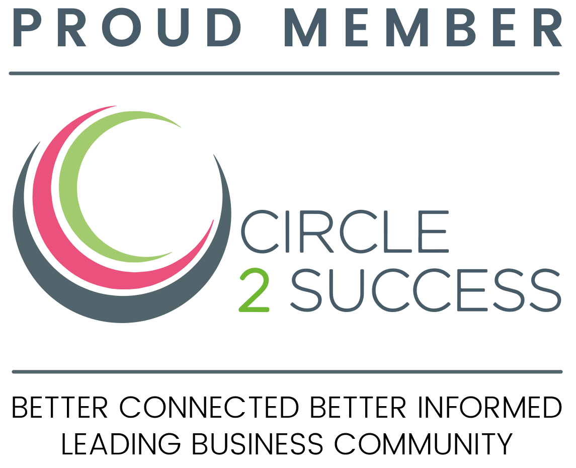 Circle2Success Proud Member
