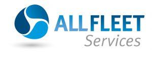 allfleet logo