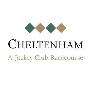 Cheltenham Racecourse square