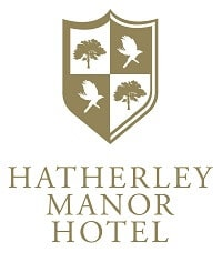 hatherley manor logo