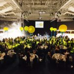 Conferences at The Centaur, Cheltenham Racecourse