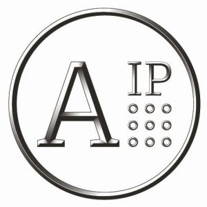 albright-ip logo