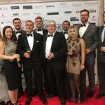 brobuild glos awards