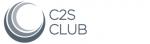 c2s club