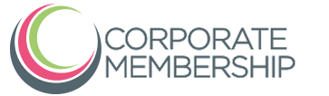 c2s corporate membership