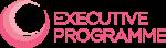 c2s executive programme