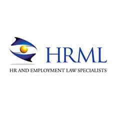 hrml logo