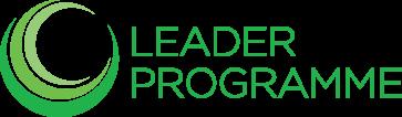 c2s leader programme