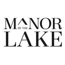 manor by the lake