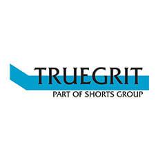 truegrit logo