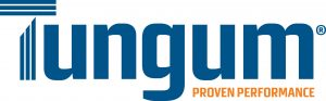 tungum logo