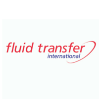 fluid transfer international logo
