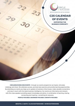 Download the latest C2S events list