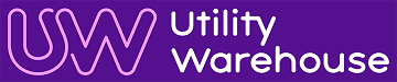 FREE LED LIGHTBULBS - installed with a life time guarantee