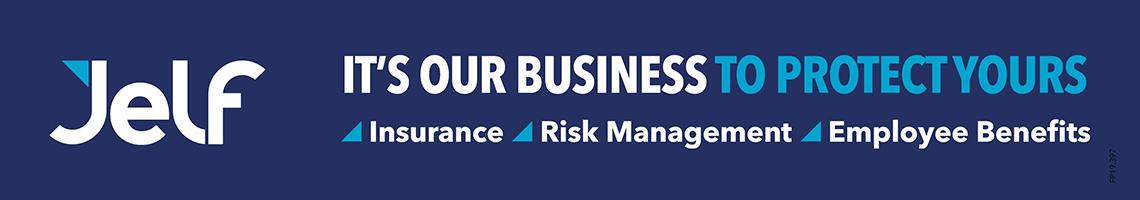 Finance Focus Partner
