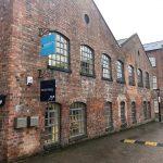 Hewett Recruitment Worcester Office, 1st Floor, Saggar House, Princes Drive, Worcester, Worcestershire, WR1 2PG