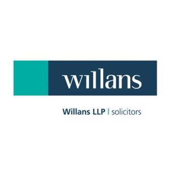 15-minute GDPR consultation from Willans