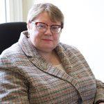 Anne-Marie-McTavish