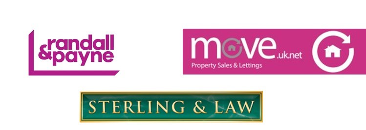 Property Seminar 14th July with Move, Randall & Payne & Sterling & Law
