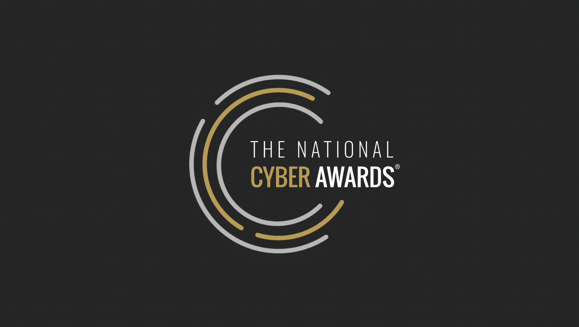 Circle2Success Support The National Cyber Awards 2020