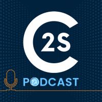 c2s_podcast